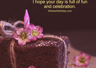 Birthday cake wishes images free download - Happy Birthday Wishes, Memes, SMS & Greeting eCard Images