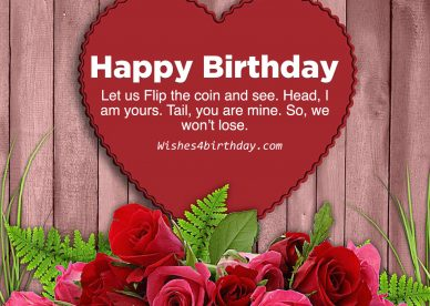 Birthday parties with Birthday love cards with name - Happy Birthday Wishes, Memes, SMS & Greeting eCard Images