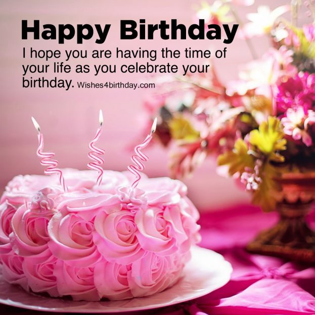 Birthday party best chocolate cake online - Happy Birthday Wishes, Memes, SMS & Greeting eCard Images