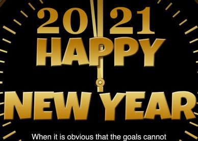 Captivated images of Happy new year 2021 with countdown - Happy Birthday Wishes, Memes, SMS & Greeting eCard Images