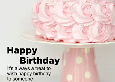 Collection of Best Birthday chocolate cake Images - Happy Birthday Wishes, Memes, SMS & Greeting eCard Images