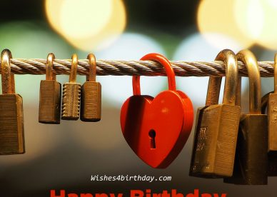Collection of Birthday love cards with name - Happy Birthday Wishes, Memes, SMS & Greeting eCard Images