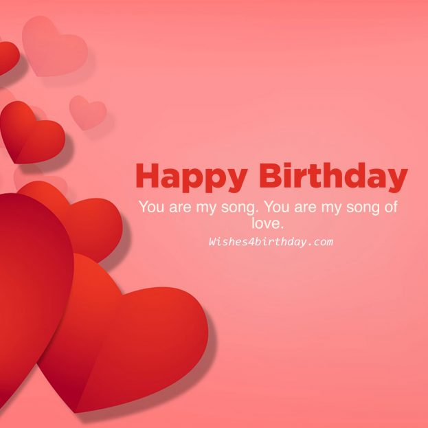 Cute Birthday love cards with name - Happy Birthday Wishes, Memes, SMS & Greeting eCard Images