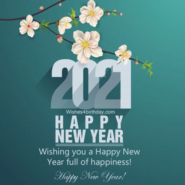 Cute pic of Happy new year 2021 countdown - Happy Birthday Wishes, Memes, SMS & Greeting eCard Images