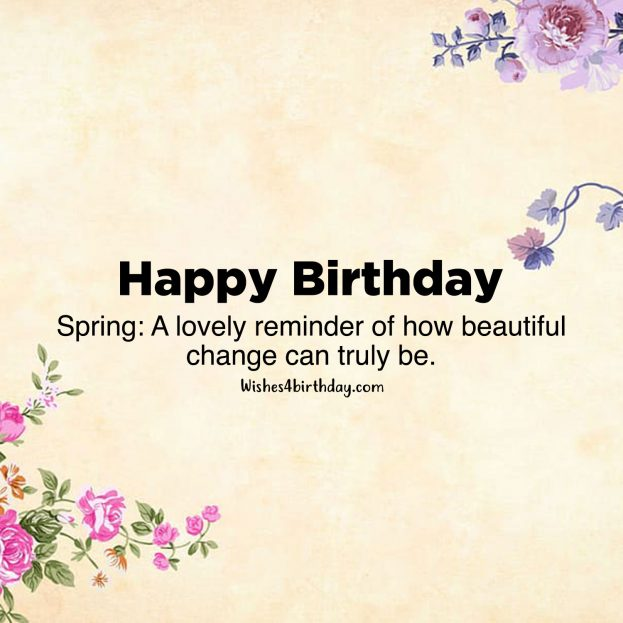 Download image of Birthday flower gifts for her - Happy Birthday Wishes, Memes, SMS & Greeting eCard Images