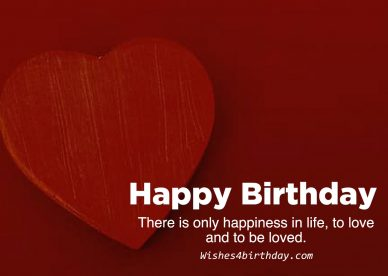 Download image of Birthday love cards with name - Happy Birthday Wishes, Memes, SMS & Greeting eCard Images