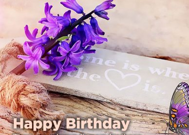 Free Birthday flower images for girls - Happy Birthday Wishes, Memes, SMS & Greeting eCard Images