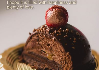 Happy birthday Best chocolate cake online - Happy Birthday Wishes, Memes, SMS & Greeting eCard Images