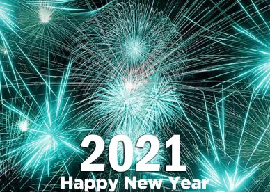 Happy new year 2021 countdown starts now - Happy Birthday Wishes, Memes, SMS & Greeting eCard Images