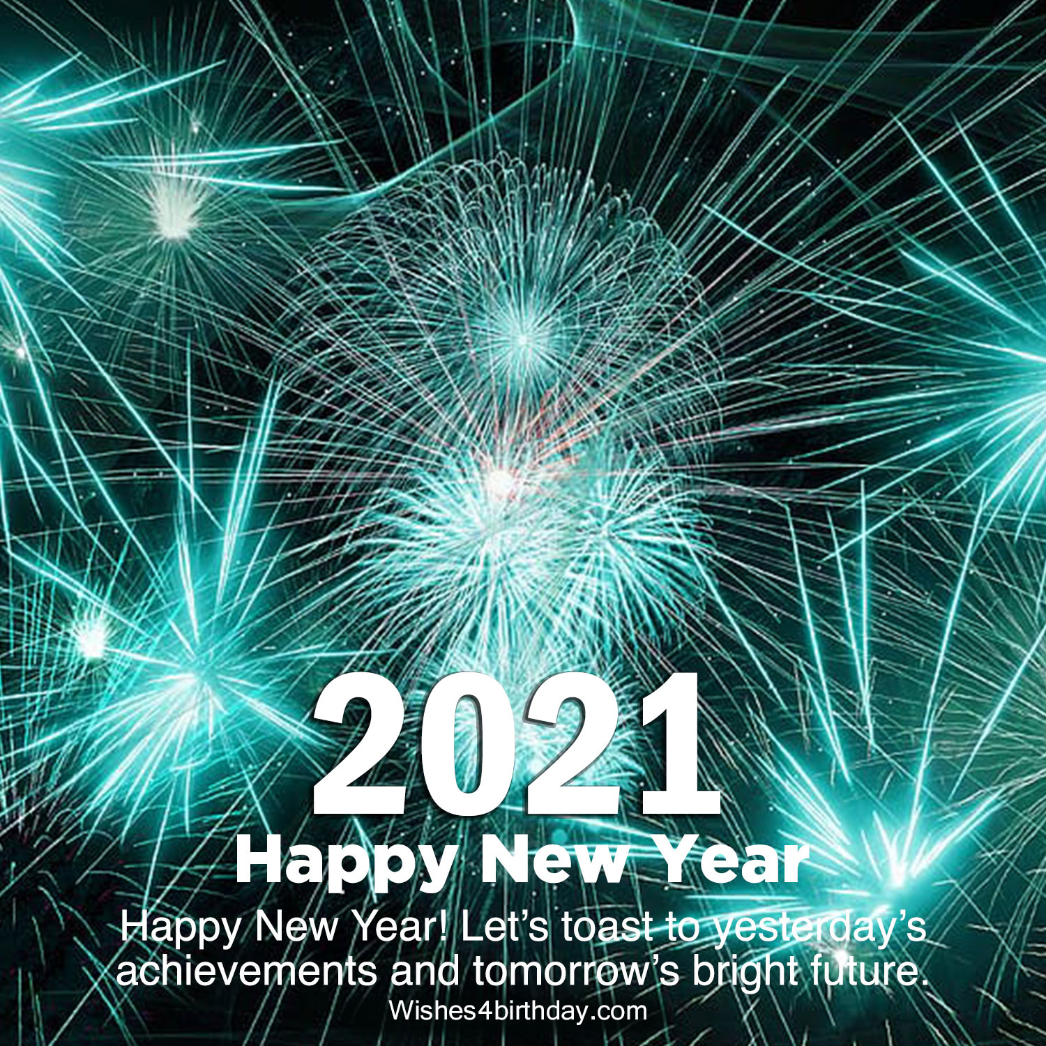 happy new year 2021 countdown starts now happy birthday wishes memes sms greeting ecard images happy new year 2021 countdown starts
