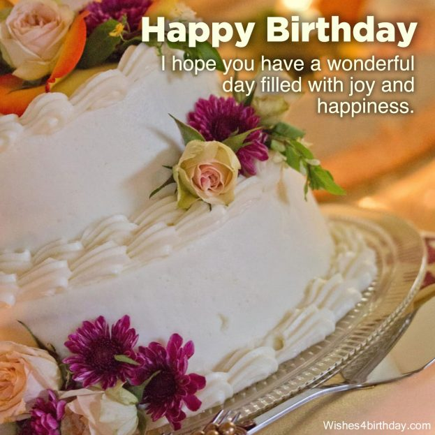 King of all cakes and Best Birthday chocolate cake Images - Happy Birthday Wishes, Memes, SMS & Greeting eCard Images