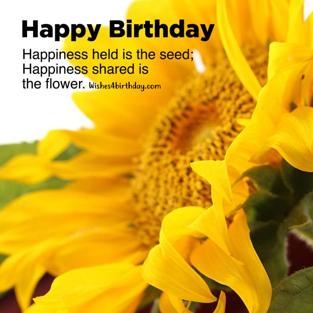 Latest 2020 Birthday flower gifts for her - Happy Birthday Wishes, Memes, SMS & Greeting eCard Images