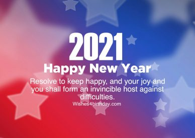 Latest pictures of Happy new year 2021 countdown - Happy Birthday Wishes, Memes, SMS & Greeting eCard Images