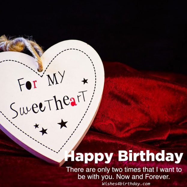 Lovely and Birthday love cards with name - Happy Birthday Wishes, Memes, SMS & Greeting eCard Images