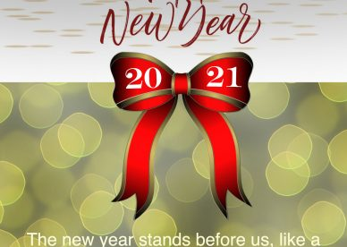 Most Downloaded Happy new year 2021 sceneries with countdown - Happy Birthday Wishes, Memes, SMS & Greeting eCard Images