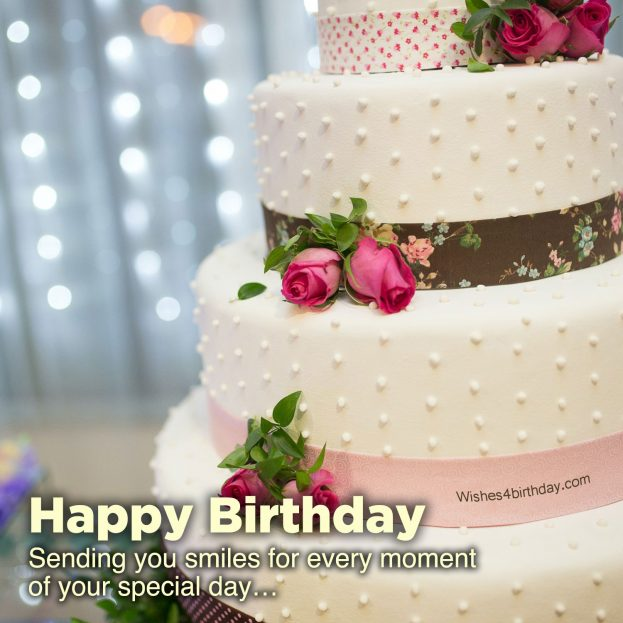 Most Downloaded and Best Birthday chocolate cake online - Happy Birthday Wishes, Memes, SMS & Greeting eCard Images