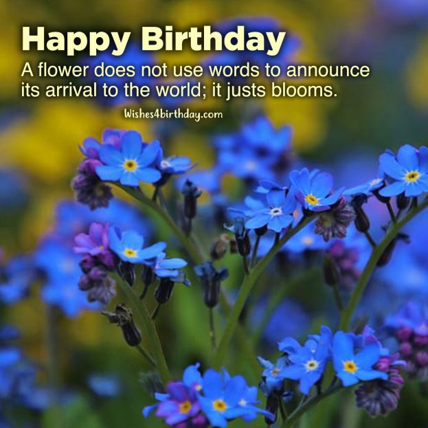 Most Downloaded and Birthday flower gifts for her - Happy Birthday Wishes, Memes, SMS & Greeting eCard Images