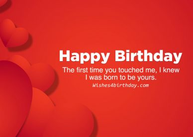 Most Downloaded and Birthday love cards with name - Happy Birthday Wishes, Memes, SMS & Greeting eCard Images