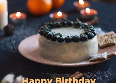Most delighted and Best Birthday chocolate cake Images - Happy Birthday Wishes, Memes, SMS & Greeting eCard Images