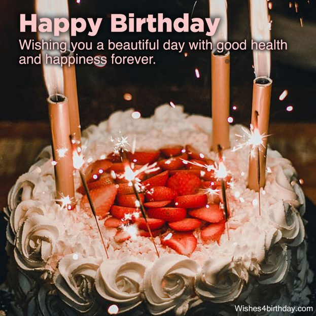 Most innovative Best Birthday chocolate cake Images - Happy Birthday Wishes, Memes, SMS & Greeting eCard Images