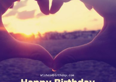 Most innovative Birthday love cards with name - Happy Birthday Wishes, Memes, SMS & Greeting eCard Images