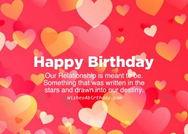 Most liked Birthday love cards with name - Happy Birthday Wishes, Memes, SMS & Greeting eCard Images