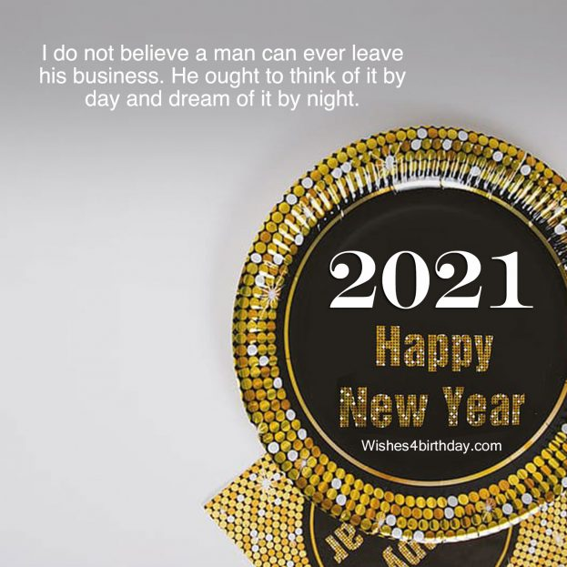 Most liked photos of Happy new year 2021 with countdown - Happy Birthday Wishes, Memes, SMS & Greeting eCard Images
