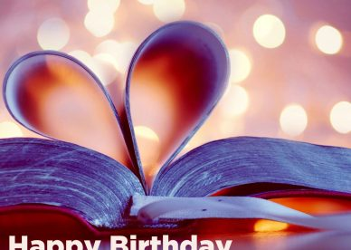 Most searched Birthday love cards with name - Happy Birthday Wishes, Memes, SMS & Greeting eCard Images