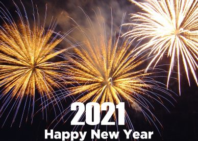 Most searched Happy new year 2021 image with countdown - Happy Birthday Wishes, Memes, SMS & Greeting eCard Images