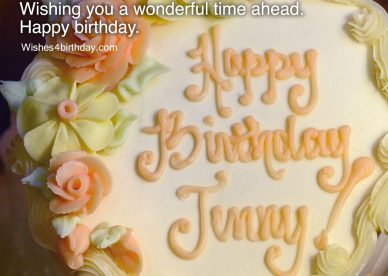 Most shared Best Birthday chocolate cake online - Happy Birthday Wishes, Memes, SMS & Greeting eCard Images
