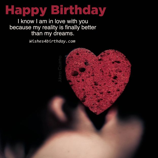Most shared Birthday love cards with name - Happy Birthday Wishes, Memes, SMS & Greeting eCard Images