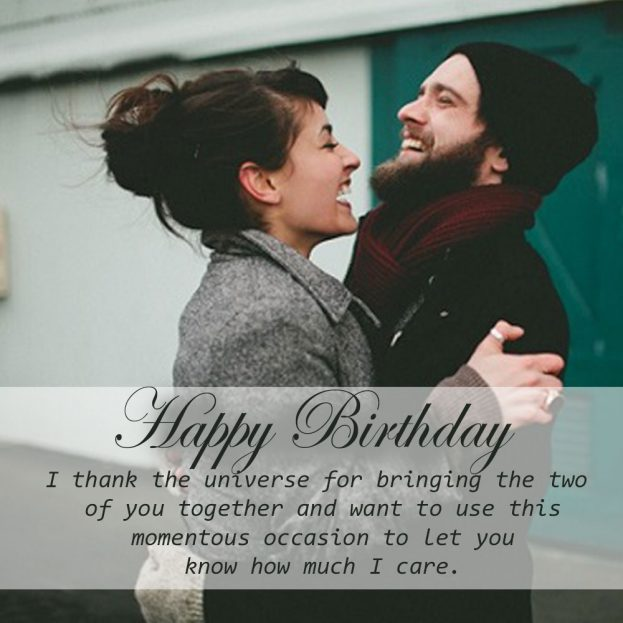 Most shared gifts for rich couples - Happy Birthday Wishes, Memes, SMS & Greeting eCard Images