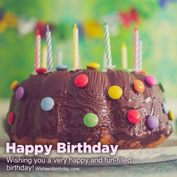 Recent collection of Best Birthday chocolate cake Images - Happy Birthday Wishes, Memes, SMS & Greeting eCard Images