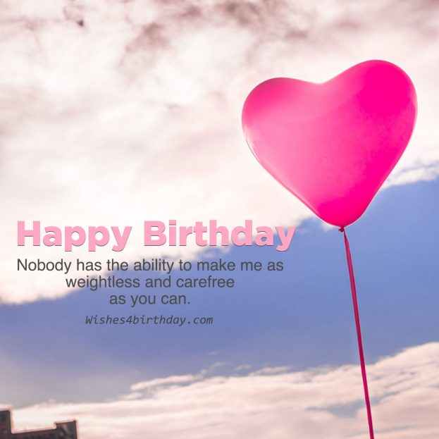 Recent collection of Birthday love cards with name - Happy Birthday Wishes, Memes, SMS & Greeting eCard Images