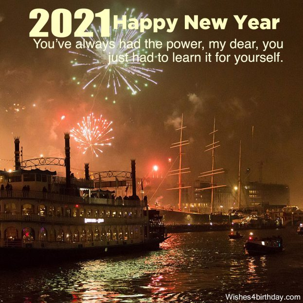 Recent collection of Happy new year 2021 countdown - Happy Birthday Wishes, Memes, SMS & Greeting eCard Images