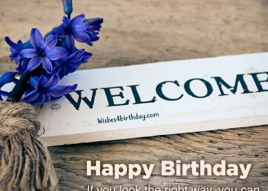 Spread and share Birthday flower gifts for her - Happy Birthday Wishes, Memes, SMS & Greeting eCard Images