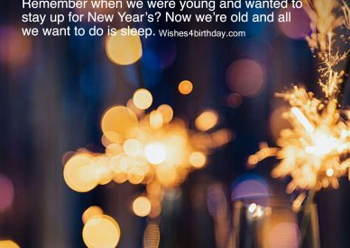 Spread and share Happy new year 2021 photos with countdown - Happy Birthday Wishes, Memes, SMS & Greeting eCard Images