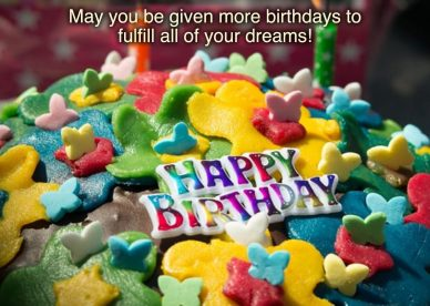 Top Attractive and Best Birthday chocolate cake online - Happy Birthday Wishes, Memes, SMS & Greeting eCard Images