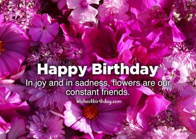 Top Attractive and Birthday flower gifts for her - Happy Birthday Wishes, Memes, SMS & Greeting eCard Images