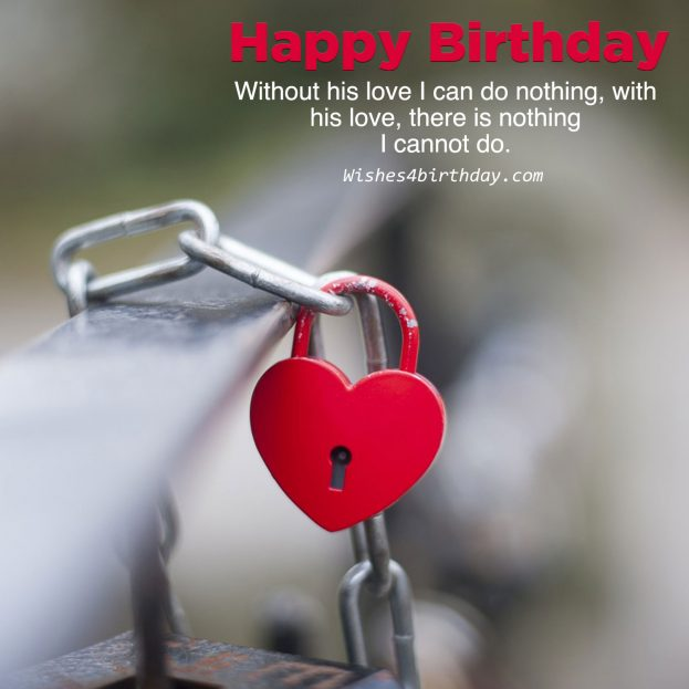 Top Attractive and Birthday love cards with name - Happy Birthday Wishes, Memes, SMS & Greeting eCard Images