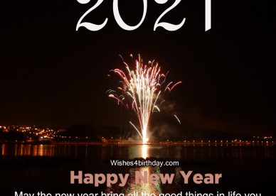 Top Attractive and Happy new year 2021 pictures with countdown - Happy Birthday Wishes, Memes, SMS & Greeting eCard Images