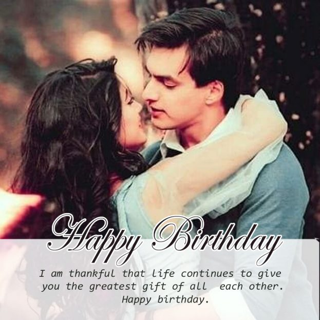 Top Attractive gifts for rich couples - Happy Birthday Wishes, Memes, SMS & Greeting eCard Images