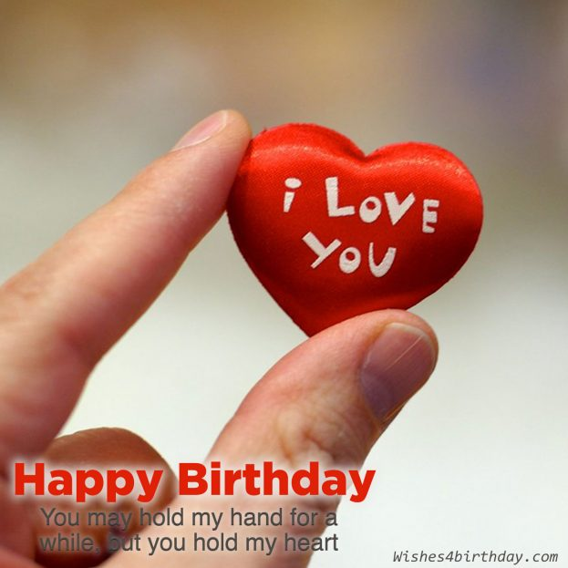 Top Birthday love cards with name - Happy Birthday Wishes, Memes, SMS & Greeting eCard Images