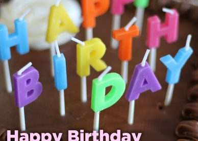 Top animated Best Birthday chocolate cake Images - Happy Birthday Wishes, Memes, SMS & Greeting eCard Images
