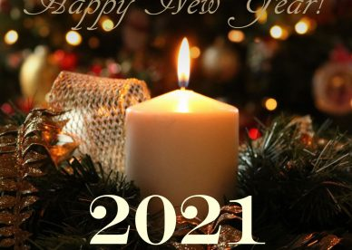 Top animated pic of Happy new year 2021 with countdown - Happy Birthday Wishes, Memes, SMS & Greeting eCard Images