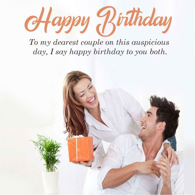 Top gifts for rich couples - Happy Birthday Wishes, Memes, SMS & Greeting eCard Images
