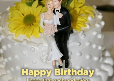 Top ten Best Birthday chocolate cake Images - Happy Birthday Wishes, Memes, SMS & Greeting eCard Images