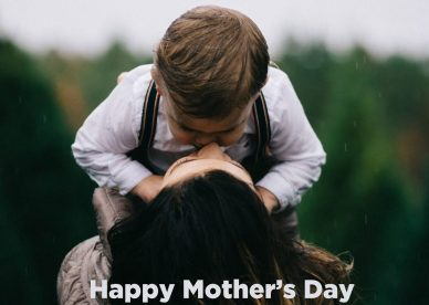 Awesome Happy mother's day images - Happy Birthday Wishes, Memes, SMS & Greeting eCard Images