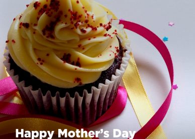 Birthday parties with Happy mother's day ever - Happy Birthday Wishes, Memes, SMS & Greeting eCard Images