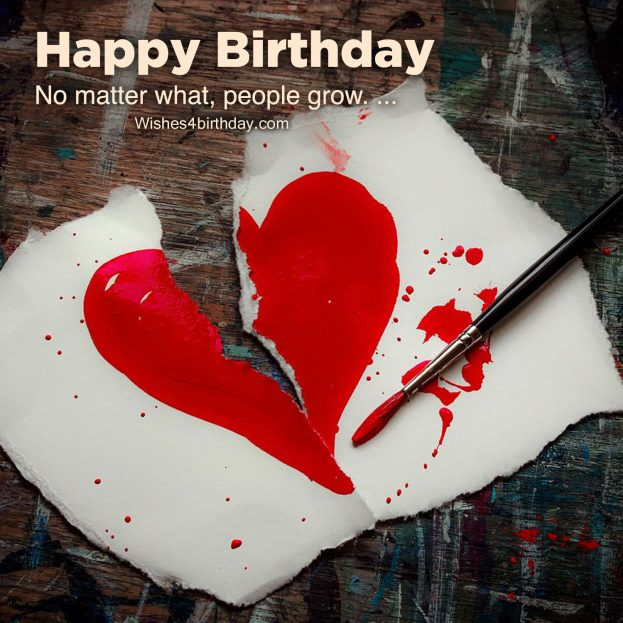 Collection of Birthday quotes images 2021 - Happy Birthday Wishes, Memes, SMS & Greeting eCard Images